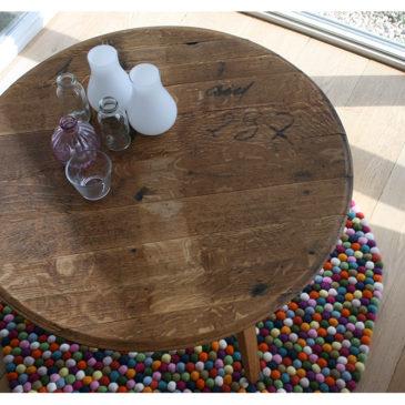 Nieuws pagina 3 van 3 houtsmederij - Hoe een vierkante salon te voorzien ...