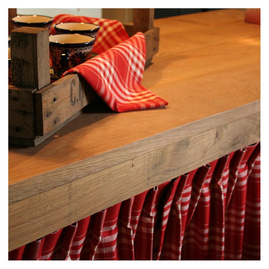 www.houtsmederij.nl-houten-keuken-op-maat